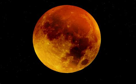Moon Bloody Moon holy blue bloody moon batman meaning of the moon