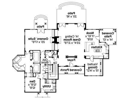 lodge style floor plans lodge style house plans lodge style floor plans lodge
