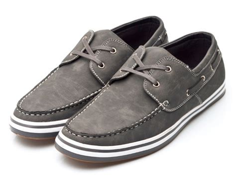 imagenes zapatos amor zapatos mayoreo alex 01 grey zapatos modernos para