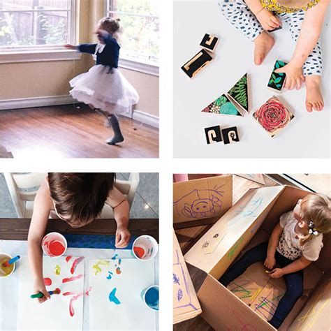 things to do by yourself in your room 20 indoor today s parent