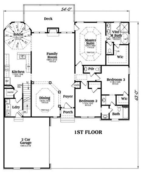 basement plan 18 best images about home floor plans with basement on
