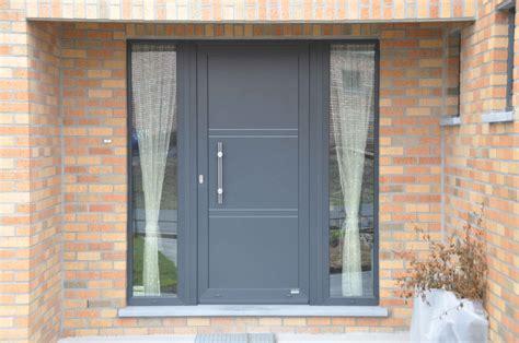 Design A Garage Online porte d entr 233 e pvc ou porte alu en neuve ou r 233 novation