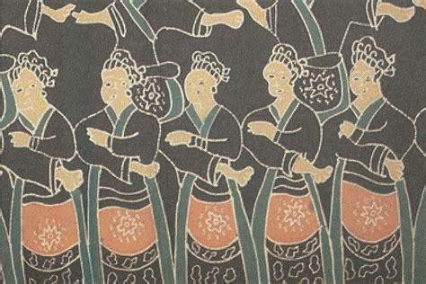 Batik Cap Belacu perkembangan batik nusantara jakarta koeng batik