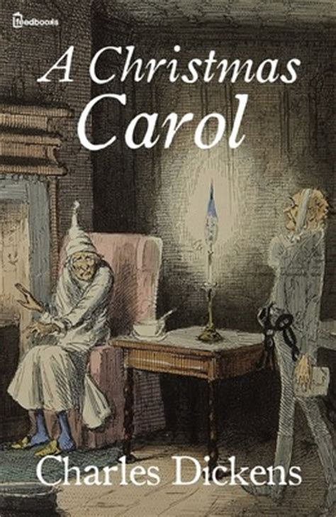 a carol picture book a carol charles dickens feedbooks