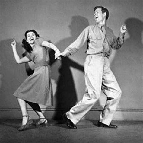 swing dance playlist stream 277 free electronic swing radio stations