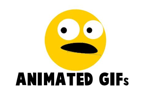 animation clipart tutorial animated gifs with after effects