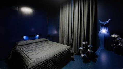 blue grey bedroom colour scheme blue grey color scheme bedroom home decor report