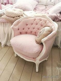 1000 ideas about vintage chairs on pinterest chairs armchairs and
