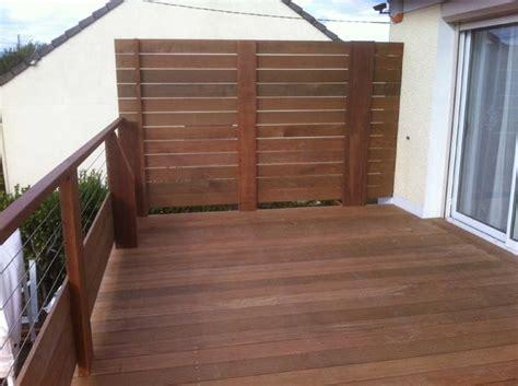 pannelli in legno per giardino pannelli frangivento in legno grigliati e frangivento da