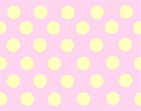 yellow polka dot background yellow elegant polka dot background