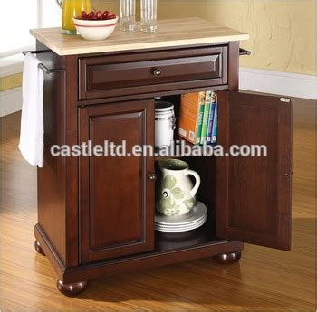 solid wood kitchen island cart solid hardwood top kitchen cart kitchen island buy solid wood kitchen cart commercial kitchen