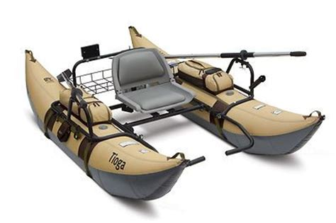 kennebec inflatable fishing tube boat 34 best images about float tubes equipment on pinterest