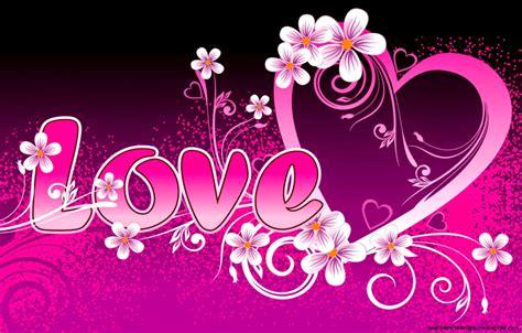 wallpapers valentines day desktop wallpapers valentines day desktop wallpaper wallpapers background