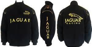 jaguar racing jacket jaguar forums jaguar enthusiasts