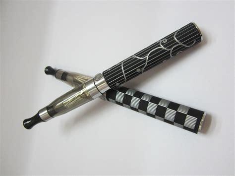 bid electronics china big vapor electronic cigarette ego k e cigarette kit