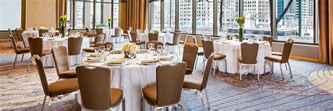 hyatt regency chicago room service wedding venues in chicago hyatt regency