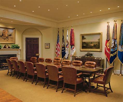 Roosevelt Room roosevelt room white house museum