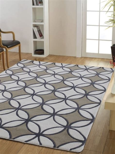 saxon rugs australia 104 best images about for the home on