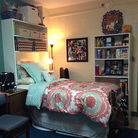 cute dorm room ideas cute dorm room dorm sweet dorm pinterest