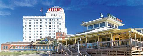 Atlantic City Calendar Atlantic City Nightlife Events Calendar Resorts Ac