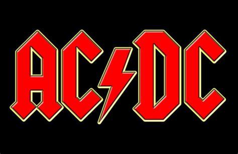 12 desain logo band yang keren dan mengagumkan centerklik 20 logo band hard rock terbaik poloskaos d