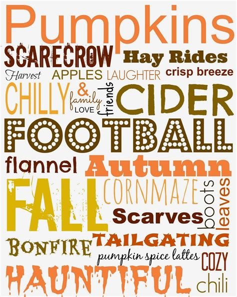 printable fall decorations maddie butterfield fall decor free printable