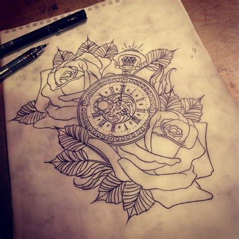 tattoo sketches tumblr buscar con guaton