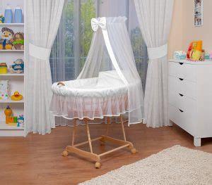 culle per neonati economiche neonato economica 28 images le 3 migliori culle e