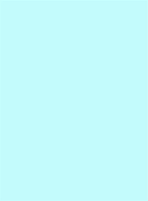 baby blue wallpaper ideas  pinterest blue