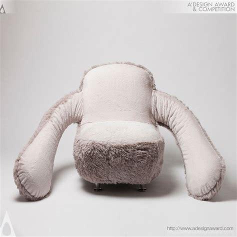 where to buy free hug sofa a design award and competition images of free hug sofa