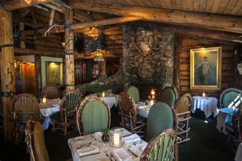 restaraunts in malibu the 13 best restaurants to eat at in malibu 171 cbs los angeles