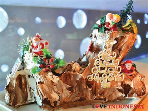 Harga The Shop White Tree Snow keceriaan perayaan natal di swiss belhotel mangga besar