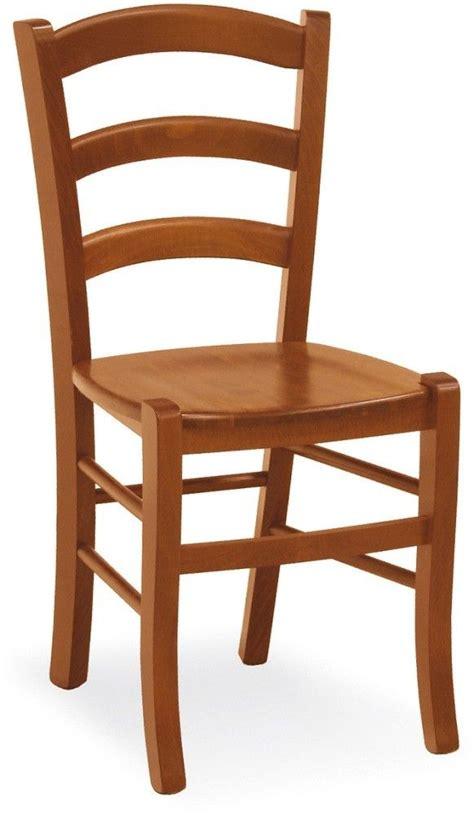 marche di sedie 17 migliori idee su sedie in legno su sedie