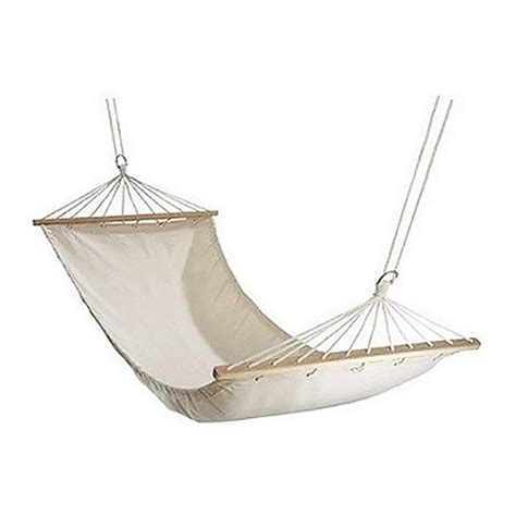 Hammock Bed For Sale Hammocks Swings Hammock Beds For Sale In Johannesburg
