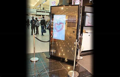 selfie mirror selfie mirror photo king photobooths