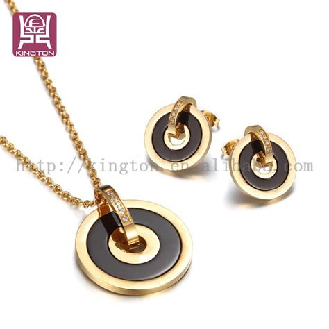 gold jewelry supplies wholesale 18 carat gold jewelry sets jewelry supplies