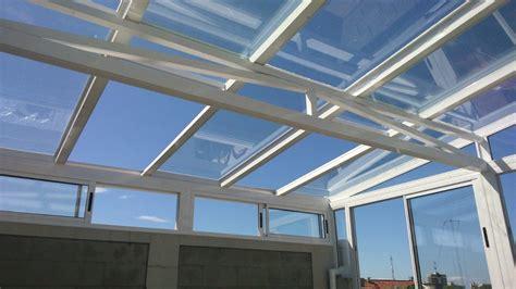 techos corredizos para patios techos corredizos para patios imagen with techos