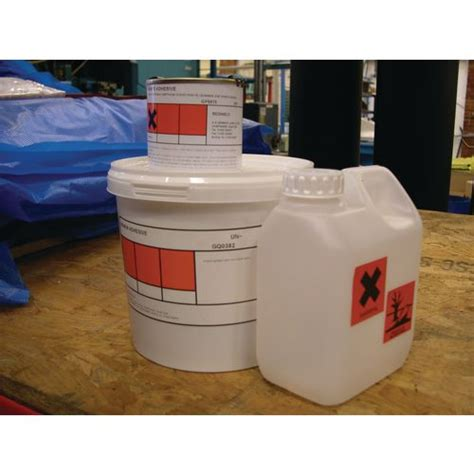 Floor Tile Primer by Primer For Rubber Tiles Floor Tiles Flooring Matting