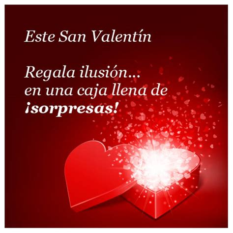 mensaje de san valentn apexwallpaperscom lindo san valentin frases de amistad