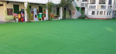 costo erba sintetica per giardino erba sintetica per aziende scuole e aree gioco