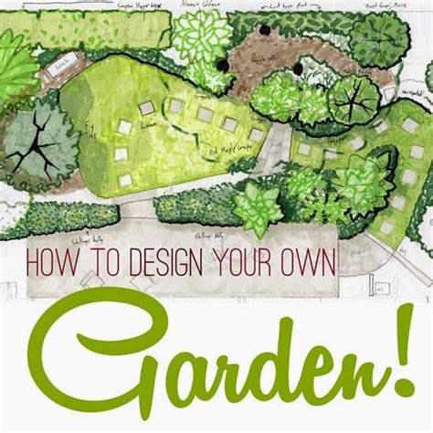 design your own home and garden best 25 design your own house ideas on pinterest house