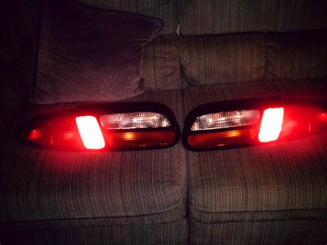 tail lights for sale 98 02 stock tail lights for sale ls1tech