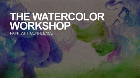 easy watercolor tutorial for beginners free painting lessons learn how to paint watercolor