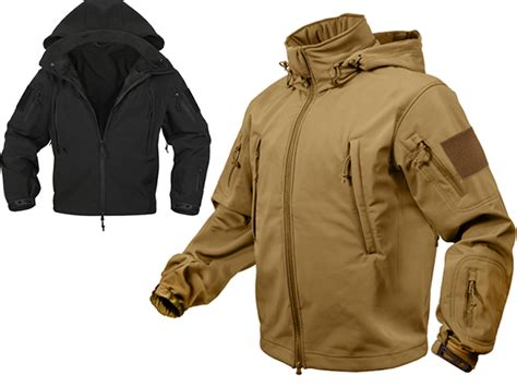 Jaket Azzurra 511 03 tactical jacket do you wear one general discussion its forum