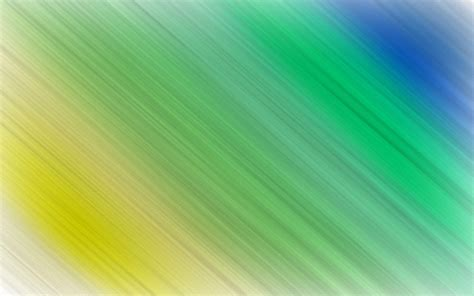 colored backgrounds bright colors backgrounds wallpaper cave