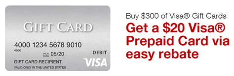 Visa Gift Card Deal - new staples visa gift card rebate deal free money 5x points miles to memories
