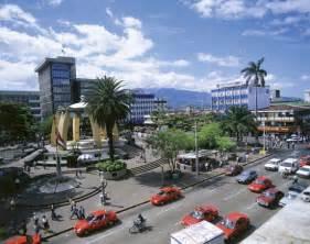 Car Rental Airport San Jose Costa Rica Cheap San Jose Costa Rica Rental Car Jetsetz