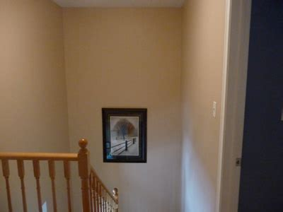 Interior Exterior Painting by Interior House Painting Photo 1 Prestige Painting And More