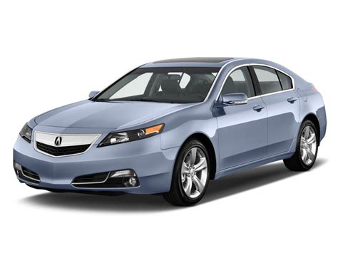honda accord wrench light how to reset wrench light on 2013 honda accord autos post