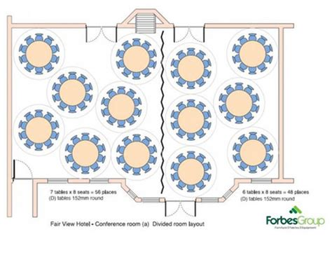 layout design group astonishing design a room layout photos best inspiration